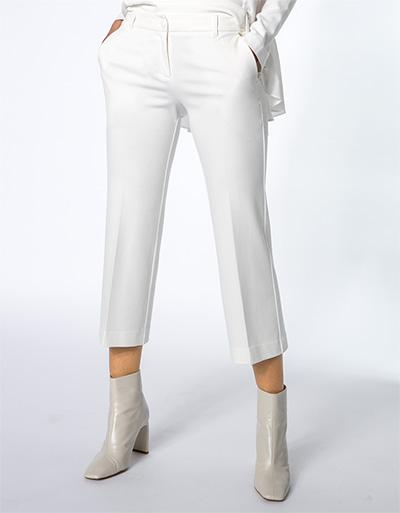 TWIN-SET Damen Hose TP2092/00282