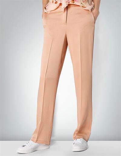 TWIN-SET Damen Hose TP2691/00846