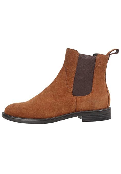 VAGABOND Amina - Stiefel für Damen - Braun
