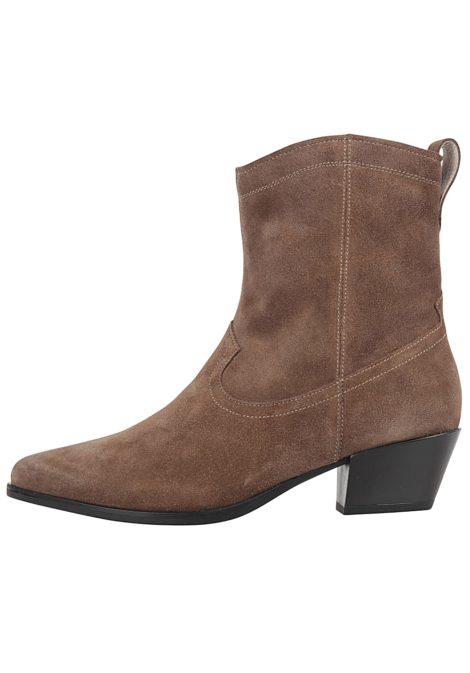 VAGABOND Emily - Stiefel für Damen - Braun