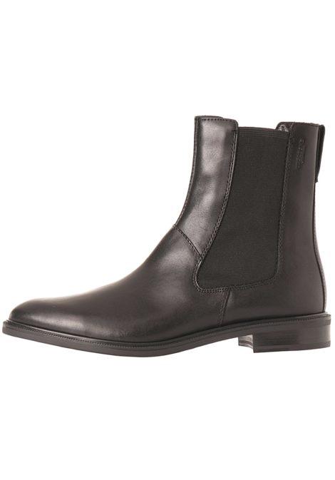 VAGABOND Frances - Stiefel für Damen - Schwarz