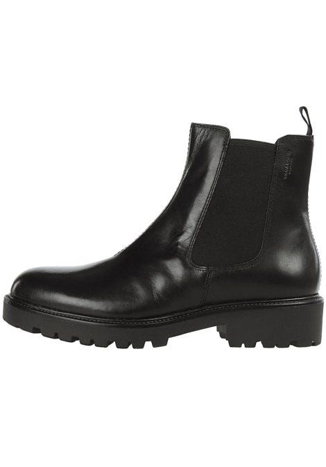 VAGABOND Kenova - Stiefel für Damen - Schwarz