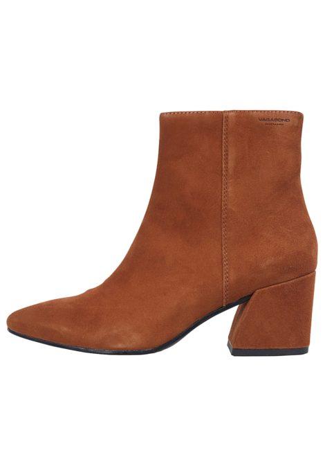 VAGABOND Olivia - Stiefel für Damen - Braun