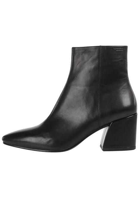 VAGABOND Olivia - Stiefel für Damen - Schwarz