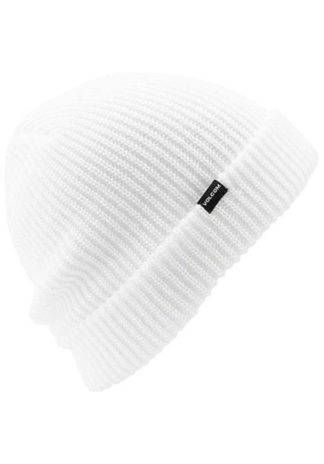 Volcom Sweep - Mütze für Herren - Weiß