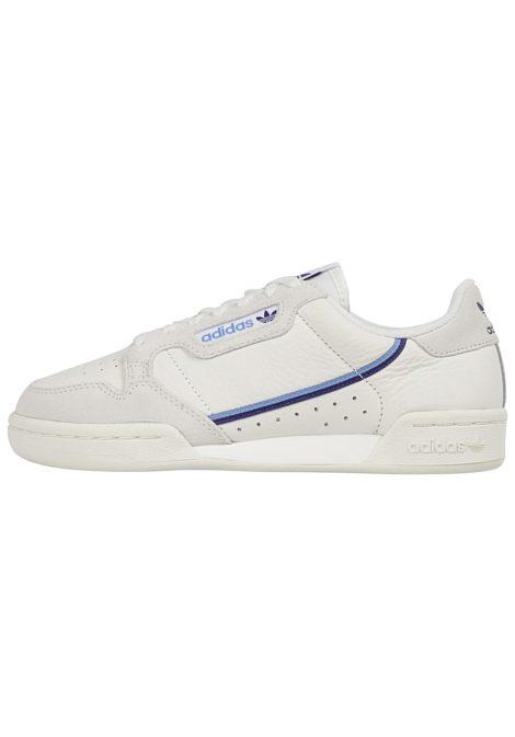 adidas Originals Continental 80 - Sneaker für Damen - Beige