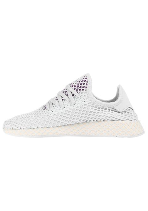 adidas Originals Deerupt Runner - Sneaker für Damen - Blau