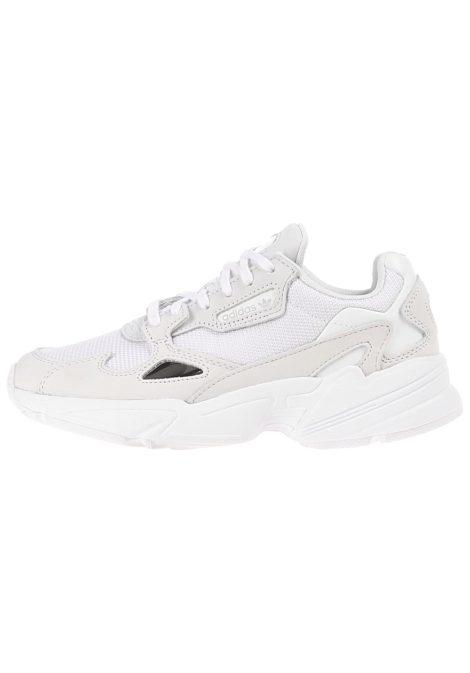 adidas Originals Falcon - Sneaker für Damen - Weiß