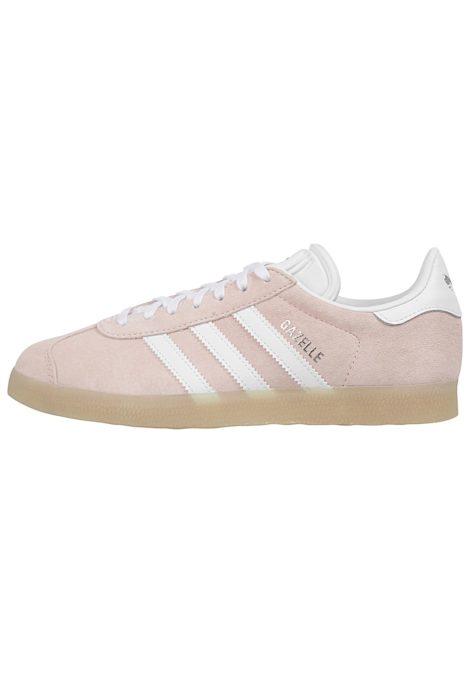 adidas Originals Gazelle - Sneaker für Damen - Pink