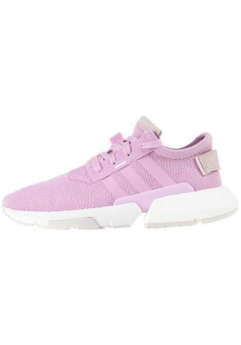 adidas Originals POD-S3.1 - Sneaker für Damen - Pink