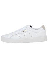 adidas Originals Sleek - Sneaker für Damen - Weiß