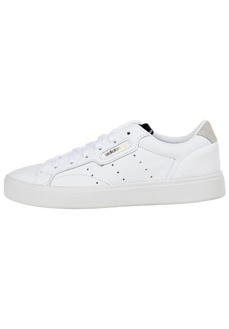 adidas Originals Sleek - Sneaker für Damen - Weiß