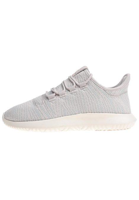 adidas Originals Tubular Shadow - Sneaker für Damen - Beige