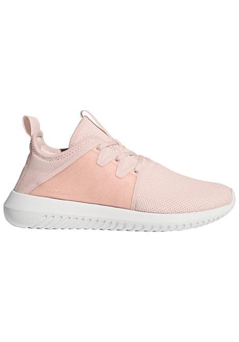 adidas Originals Tubular Viral2 - Sneaker für Damen - Pink