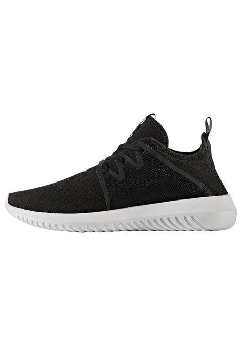adidas Originals Tubular Viral2 - Sneaker für Damen - Schwarz