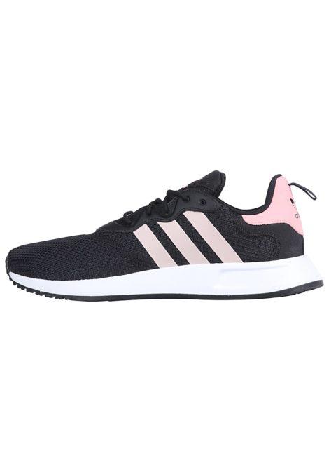 adidas Originals X_Plr S - Sneaker für Damen - Schwarz