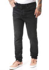 Carhartt WIP Coast - Jeans für Herren - Schwarz