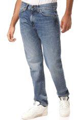 Carhartt WIP Vicious - Jeans für Herren - Blau