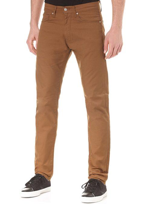 Carhartt WIP Vicious - Jeans für Herren - Braun