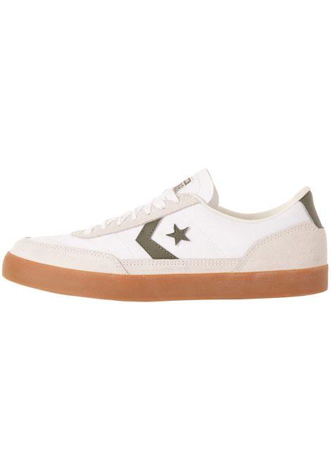 Converse Net Star Classic - Sneaker für Herren - Weiß
