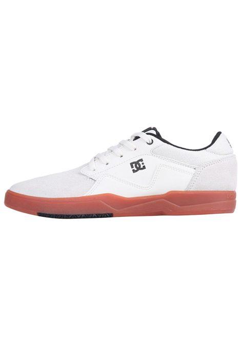 DC Barksdale - Sneaker für Herren - Beige