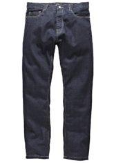 Dickies Michigan - Jeans für Herren - Blau