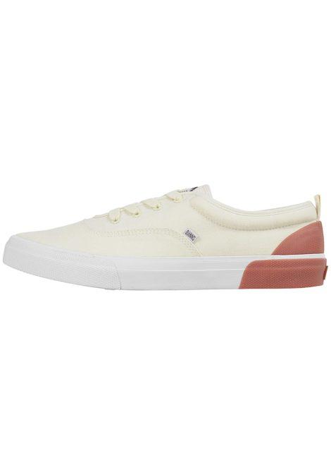 Djinns Capri Lux Twill - Sneaker für Herren - Gelb
