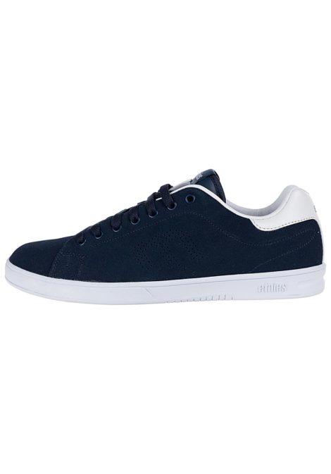 ETNIES Callicut Ls - Sneaker für Herren - Blau