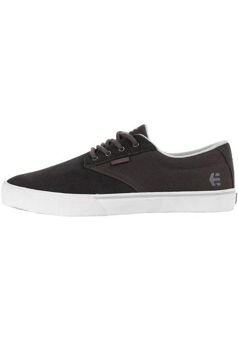 ETNIES Jameson Vulc - Sneaker für Herren - Grau