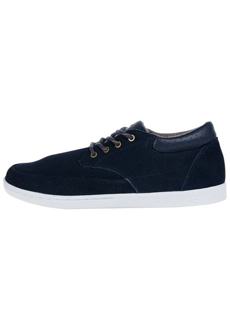 ETNIES Macallan - Sneaker für Herren - Blau
