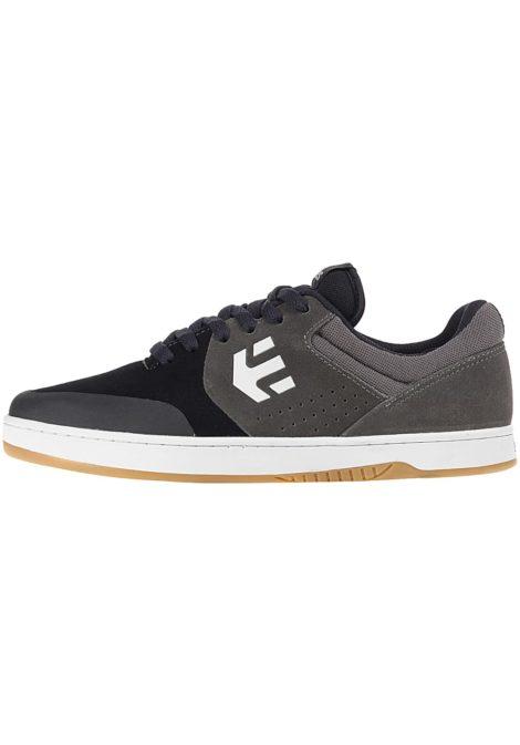 ETNIES Marana - Sneaker für Herren - Grau