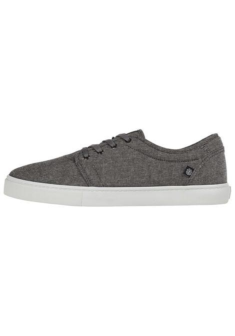 Element Darwin - Sneaker für Herren - Grau