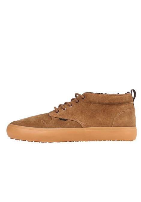 Element Preston 2 - Sneaker für Herren - Beige