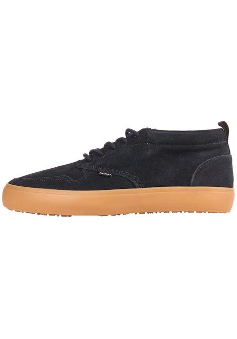 Element Preston 2 - Sneaker für Herren - Blau