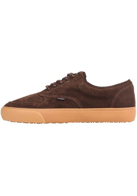 Element Topaz C3 - Sneaker für Herren - Braun