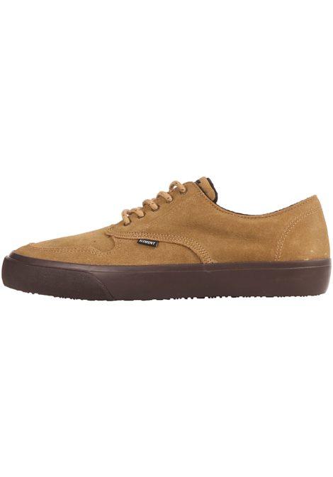 Element Topaz C3 - Sneaker für Herren - Gelb