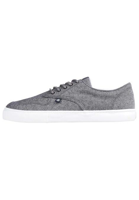 Element Topaz C3 - Sneaker für Herren - Grau