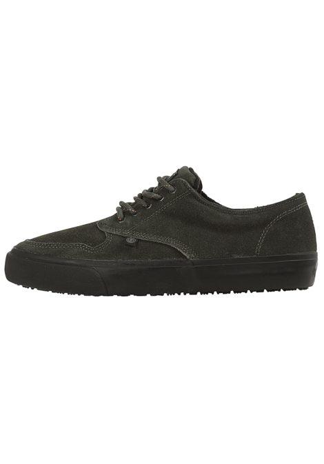 Element Topaz C3 - Sneaker für Herren - Grün