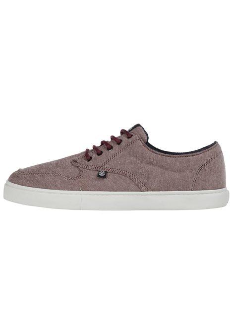 Element Topaz C3 - Sneaker für Herren - Rot
