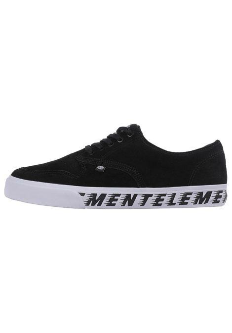Element Topaz C3 - Sneaker für Herren - Schwarz
