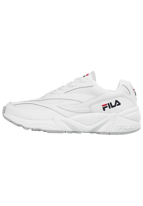 Fila Heritage V94M L Low - Sneaker für Herren - Weiß