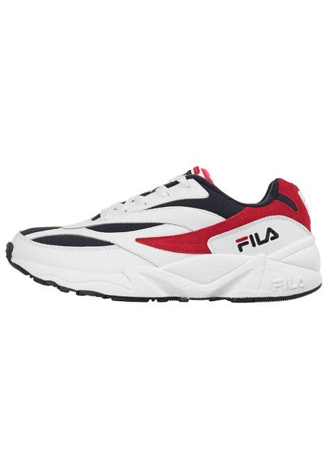 Fila V94M low - Sneaker für Herren - Weiß