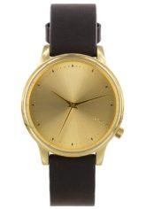 Komono Estelle Classic - Uhr für Damen - Gold