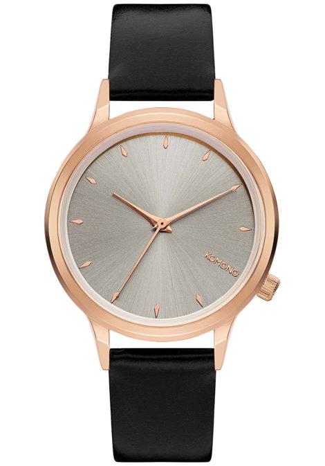 Komono Lexi - Uhr für Damen - Gold