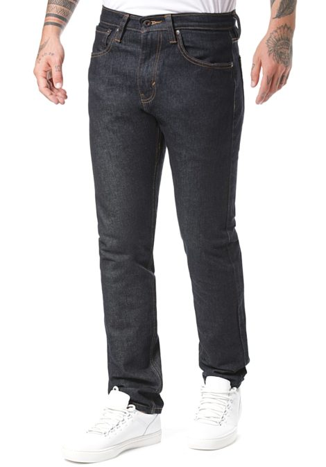 Levi's SKATE Skate 512 Slim 5 Pocket SE - Jeans für Herren - Blau