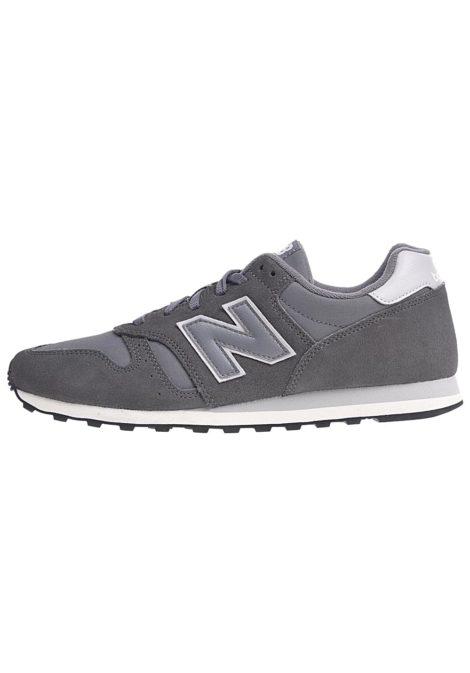 NEW BALANCE ML373 D - Sneaker für Herren - Grau
