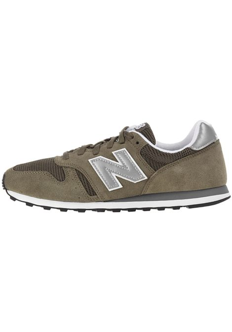 NEW BALANCE ML373 D - Sneaker für Herren - Grün