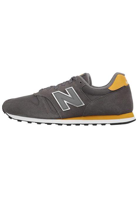 NEW BALANCE ML373 - Sneaker für Herren - Grau