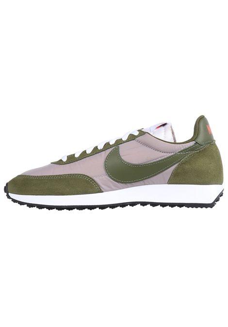 NIKE SPORTSWEAR Air Tailwind 79 - Sneaker für Herren - Grün