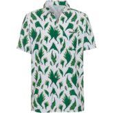 Nike Nigeria Kurzarmhemd Herren